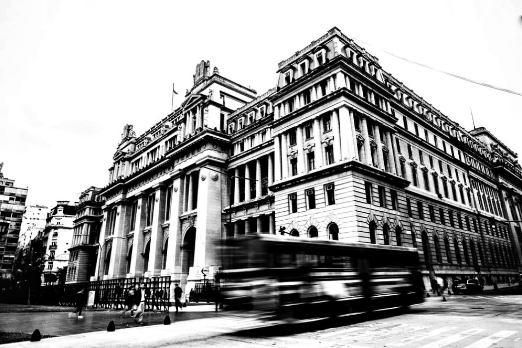 Buenos Aires tra tradizioni e modernità