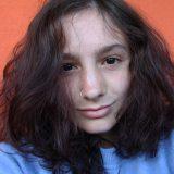 Arianna Cavigioli