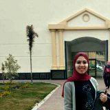 Asmaa Helmy Habib