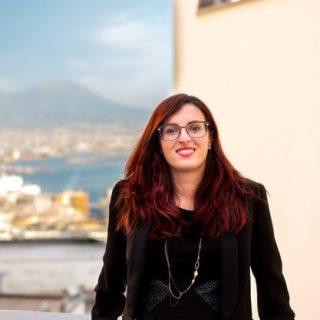 Bianca Damato