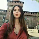 Ilaria Boaselli