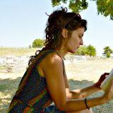 Laura Fontanesi
