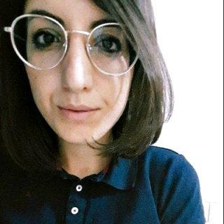 Lucia Cambria