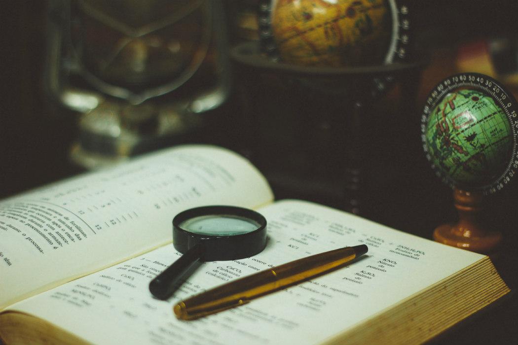 Calvino nel paesaggio delle parole: seminario alla Sapienza