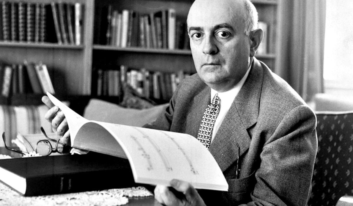 «Pensare con le orecchie»: Theodor W. Adorno tra musica e filosofia