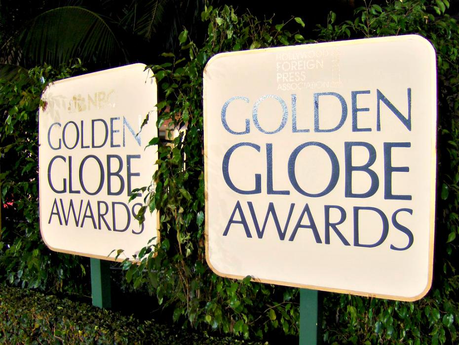Golden Globe 2020: qualche considerazione