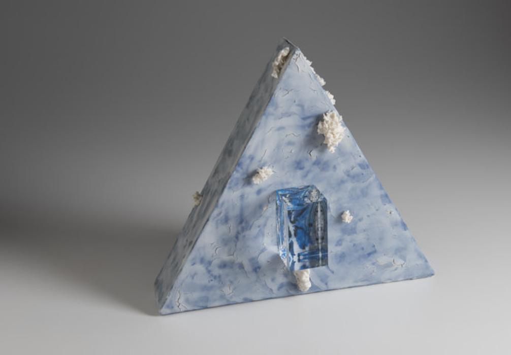 Mediterraneo: Keramikos 2020 – Museo Duca di Martina di Napoli