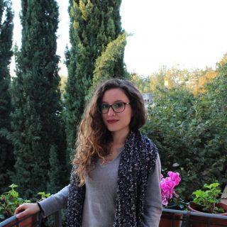 Anna D'Agostino