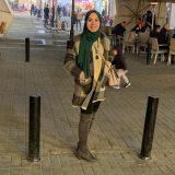 Asmaa Habib