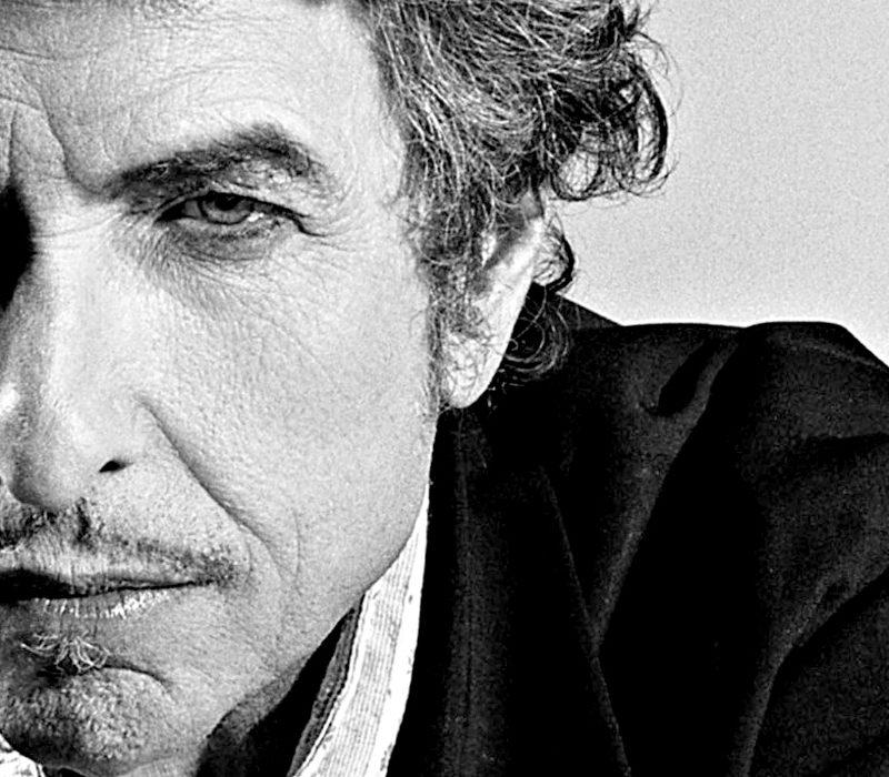 """Murder Most Foul"", una ballata postmoderna di Bob Dylan"
