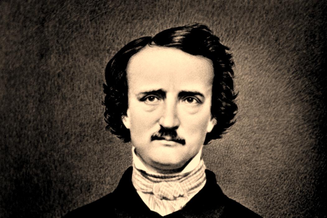 """""""Annabel Lee"""", il macabro di Edgar Allan Poe tra realtà e leggenda"""