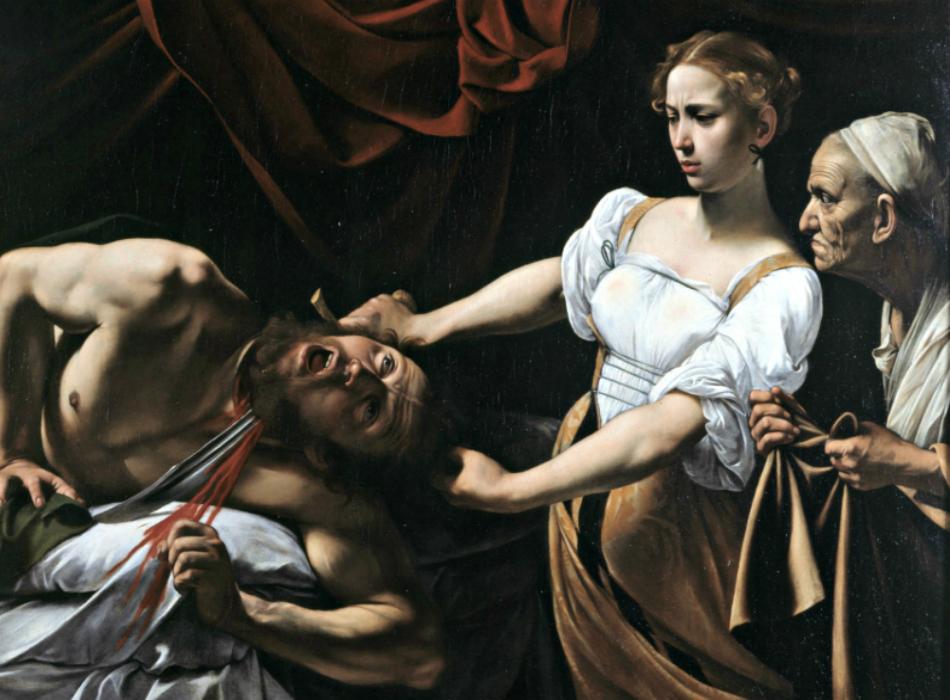 I Pilastri dell'Arte: la nascita della Galleria Nazionale d'Arte Antica