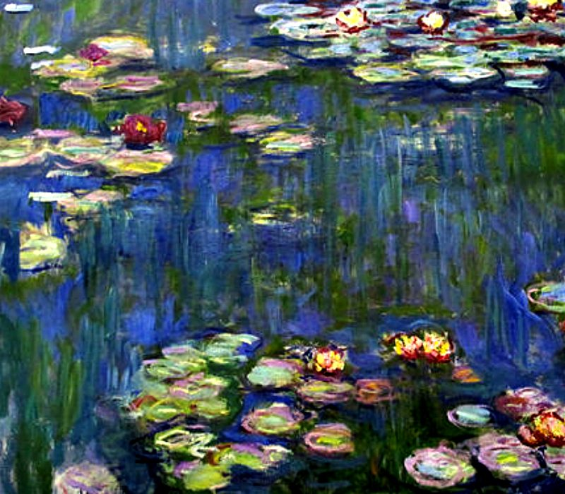 I Pilastri dell'Arte: l'Impressionismo, un movimento di rottura e innovazione