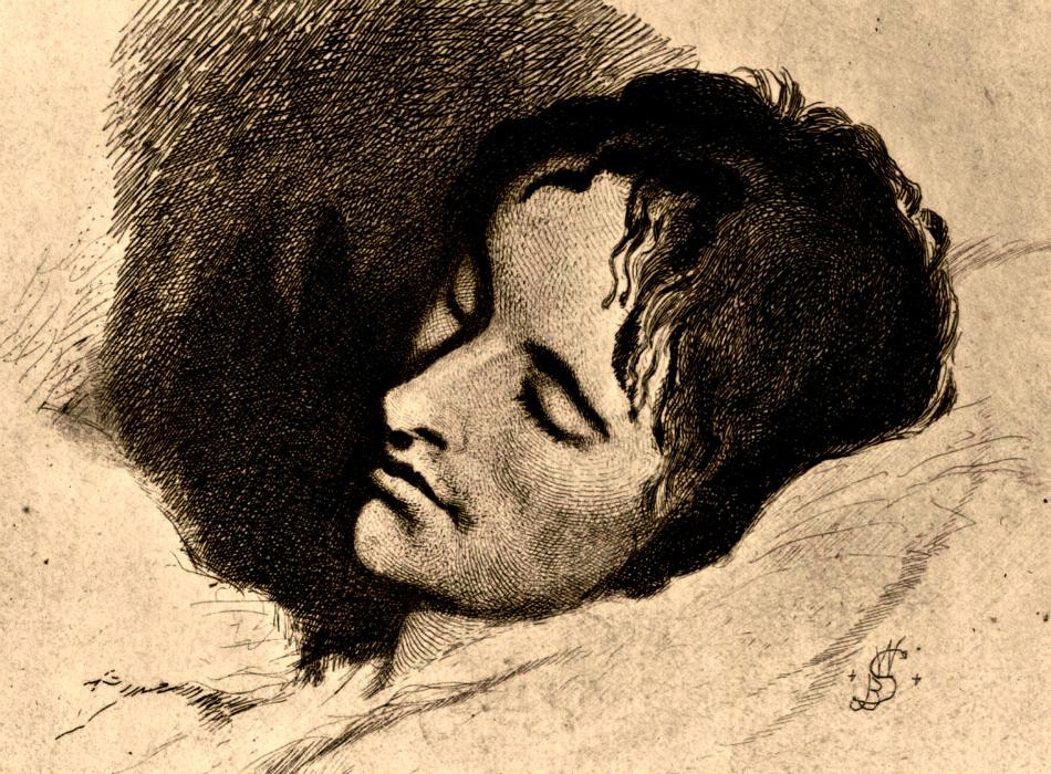 A duecento anni dalla morte di John Keats: l'«esistenza postuma» del poeta romantico