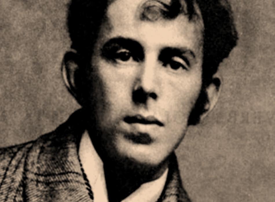Osip Mandel'štam, sublime poeta vittima dell'orrore comunista