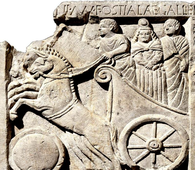 Gli alfabeti d'Italia: le prime testimonianze di forme di scrittura in Italia settentrionale