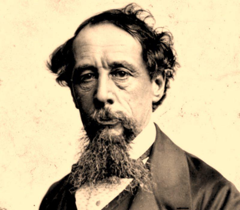 Il poliedrico universo delle opere di Charles Dickens